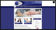 Citizens Choice Realty - Managed Project