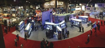 iscw_march_24_wide